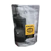 安曼緹咖啡豆歐洲皇室250G【愛買】