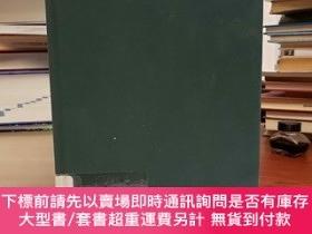 二手書博民逛書店The罕見Cambridge History of Literary Criticism, Vol. 1: Cla