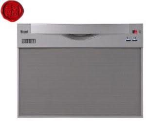 洗碗機 林內 RKW-600A-SV-TR