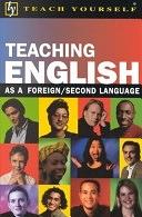 二手書博民逛書店 《Teaching English as a Foreign/second Language》 R2Y ISBN:0071384456│McGraw-Hill