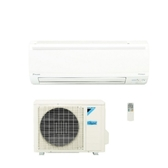 (含標準安裝)大金變頻冷暖大關分離式冷氣RXV80SVLT/FTXV80SVLT