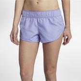 Hurley SUPERSUEDE BEACHRIDER 海灘褲-紫(女)