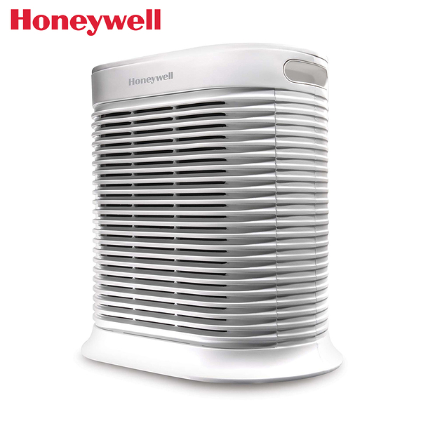[Honeywell]True HEPA抗敏Console系列4-8坪空氣清淨機 HPA100APTW