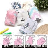 *蔓蒂小舖孕婦裝【M7150】*多功能外出哺乳巾/罩衣.六款可選