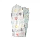 日本Hoppetta 多功能蘑菇孕哺長枕(枕套)