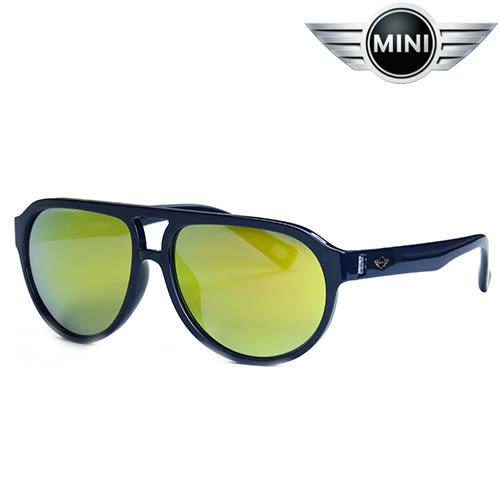 MINI【M38011-071P】偏光太陽眼鏡