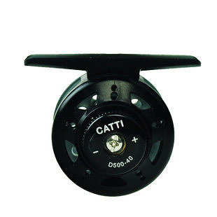 小號PC前打輪  魚線輪 垂釣用品