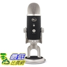[8美國直購] 兩年保固 Blue Yeti Pro Microphones 專業型電容式 麥克風