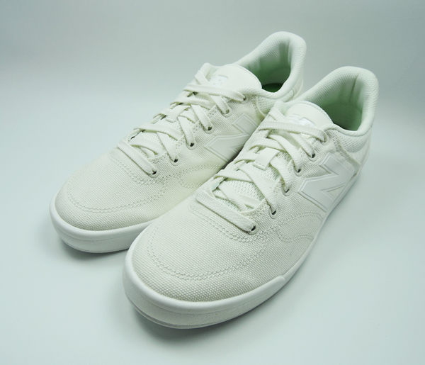 NEW BALANCE 300系列 復古休閒鞋 男款 NO.CRT300RL