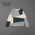 Queen Shop【01038018】...
