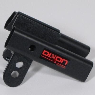 DIXON 鼓棒夾