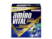 AMINO-BCAA 專業級胺基酸粉末30入/盒[美十樂藥妝保健]
