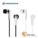 耳機 ► 德國聲海 耳塞式耳機SENNHEISER CX 2.00 i  適用於iPod/ iphone/ iPad 【公司貨保固兩年】【CX-2.00i】