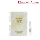 伊麗莎白雅頓 Elizabeth Arden 白茶女性淡香水 1.5ml 針管小香 多件優惠 SP嚴選家