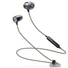 運動藍芽耳機無線跑步雙耳耳塞掛耳式入耳式