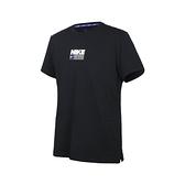 NIKE 男短袖T恤(Dri-FIT 運動 慢跑 路跑 上衣≡體院≡ CZ2575-010