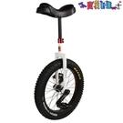 20寸特亮傳奇兒童成人越野極限攀爬獨輪車單輪車平衡車代步進口 寶貝計畫