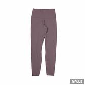 NIKE 女 緊身長褲 AS THE NIKE YOGA LUXE 7/8 TGT 高腰-CJ3802202