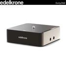 EGE 一番購】土耳其 edelkrone【DollyONE】智慧電控滑塊 直線/曲線模式【公司貨】