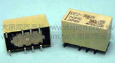 *大朋電子商城*NEC TOKIN EE2-3NUX(日本製)繼電器Relay(5入)