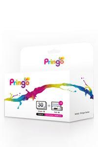 誠研 Hiti Pringo P231 隨身行動 Wi-Fi 機專用 相片紙,內含 30張相片紙