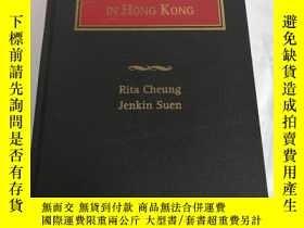 二手書博民逛書店SHAREHOLDER罕見RIGHTS AND REMEDIES IN HONG KONGY258294 Ri