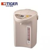 TIGER虎牌 3公升4段溫控微電腦電熱水瓶PDR-S30R(免運費)