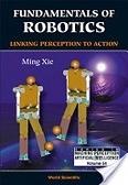 二手書 Fundamentals of Robotics: Linking Perception to Action (Machine Perception and Artificial Intel R2Y 9812383352