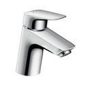 【麗室衛浴】德國HANSGROHE  LOGIS 面盆龍頭  71070