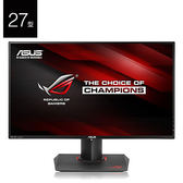ASUS 華碩 ROG SWIFT PG27AQ 27型 4K 螢幕 液晶顯示器