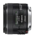 CANON EF 24mm f/2.8 IS USM 公司貨 晶豪泰 數位 高雄 台南 實體店面 大光圈鏡頭