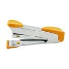 《享亮商城》HD-10W-RY 橙黃色 釘書機 MAX