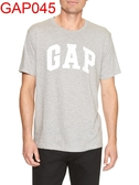 GAP 當季最新現貨 男 短T 美國進口 保證真品 GAP045