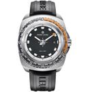 Favre-Leuba域峰表RAIDER系列DEEP BLUE腕錶 00.10102.08.13.31
