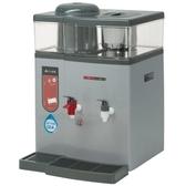 ~新上市超大容量~元山YS-8387DW 安全防火材質溫熱飲水機〝免運費〞((原YS-9387升級款上市))