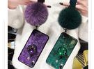 三星a30手机壳Galaxy A30软胶保护套SM-A305F全包边A20镶钻个性女
