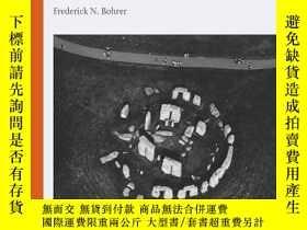 二手書博民逛書店Photography罕見And ArchaeologyY364682 Frederick N. Bohrer