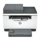 【新機上市】HP LaserJet Pr...