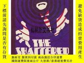 二手書博民逛書店【罕見】 The Shattered Silents : How the talkies came to stay