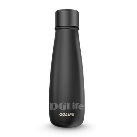 《GOLiFE》Smart Cup 觸控顯示智能保溫杯