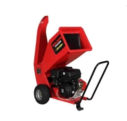 碎枝機械 園林機械 碎枝機 樹枝樹葉粉碎機 新品汽油碎木機 小宅君嚴選