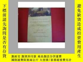二手書博民逛書店THE罕見SELECTED SHORT STORIES OF M