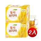 韓國無糖美顏麥茶 麥茶包2盒組[KR880909]千御國際