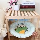 狗狗冰墊睡覺用貓墊子夏天降溫睡墊貓咪涼窩【櫻田川島】