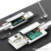 iphone6/7/5s/6s傳輸線原裝正品手機8x通用充電器線5單頭plus 莫妮卡小屋