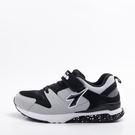 DIADORA  3E寬楦 兒童 輕量 流行運動鞋 DA8AKC6168