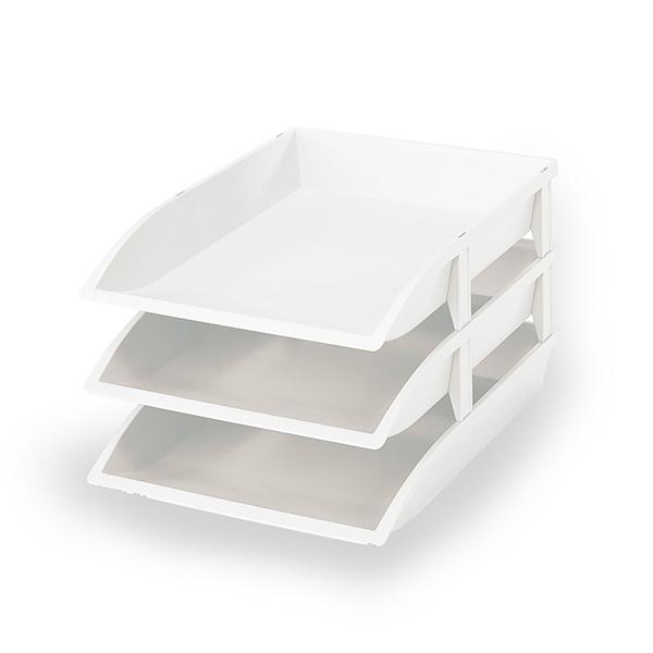 樹德文件盒 OA-2736 辦公室收納/資料櫃/文件櫃