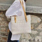 仙女蕾絲帆布包側背包