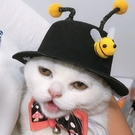 寵物貓咪狗狗帽子頭套
