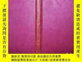 二手書博民逛書店THE罕見CLINICAL USE OF DIGITALIS (對洋地黃的臨床用途) 1936年英文原版銅版精裝奇